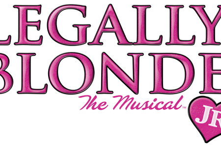 Legally Blonde Jr. Ticket Sales Start Friday...