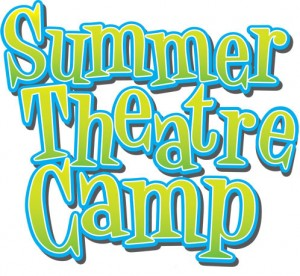 Summer_Theater_Camp_logo12-300x276