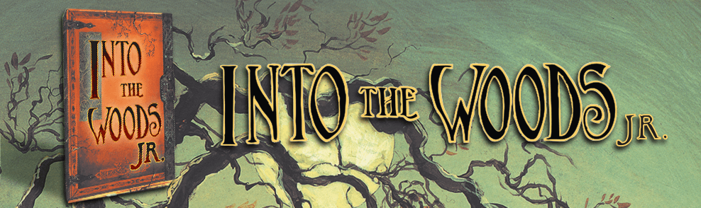 into-the-woods-banner-1