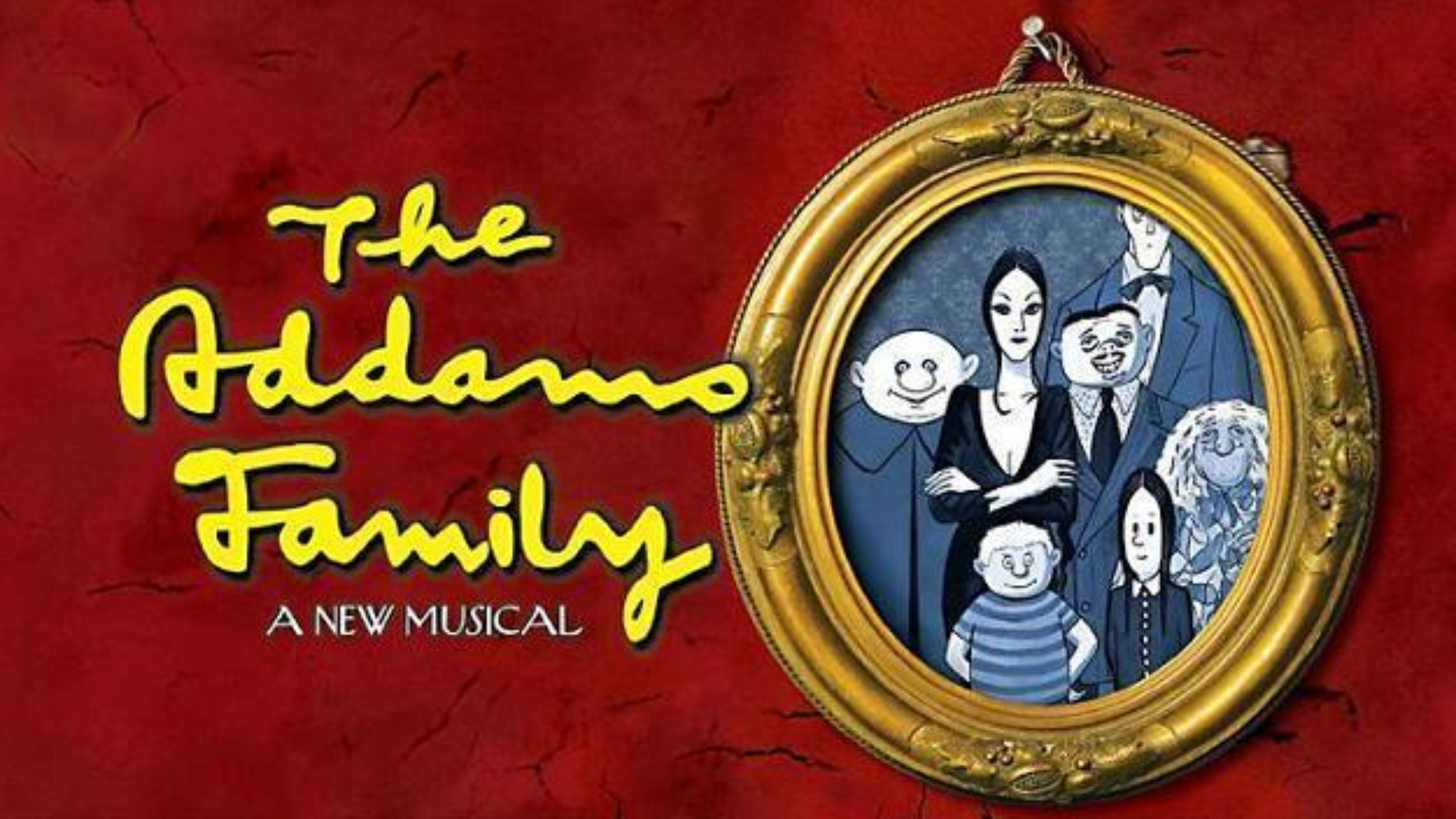 the-addams-family-the-addams-family-the-musical-15934555-626-353