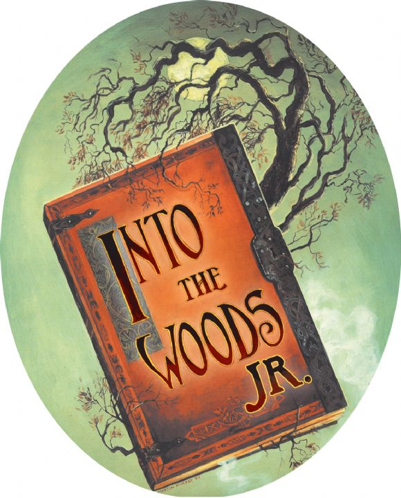 8312_Into_the_Woods_Jr_lg