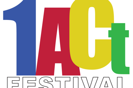 Seeking Directors…One Act Play Festival