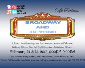 broadway-and-beyond