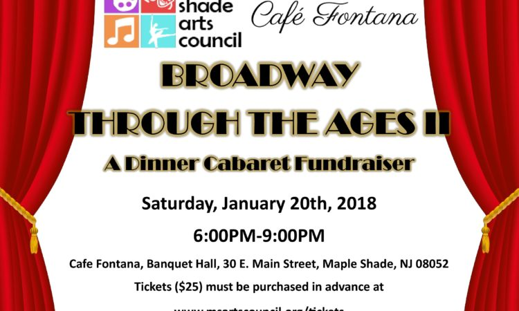 broadway-through-the-ages-ii-flyer