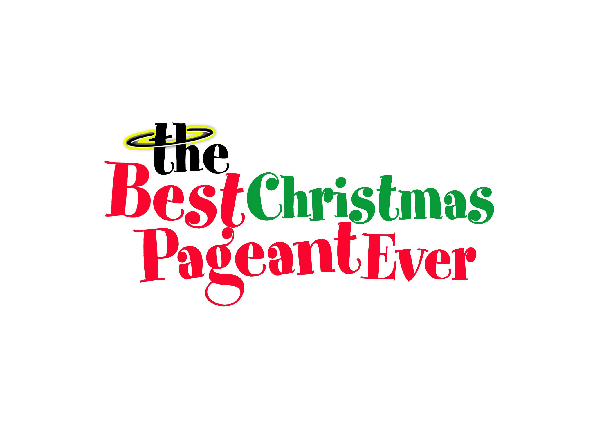 best christmas pageant ever opens dec 6th